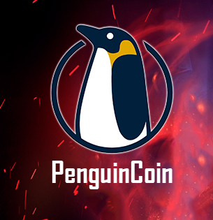 Penguin Coin